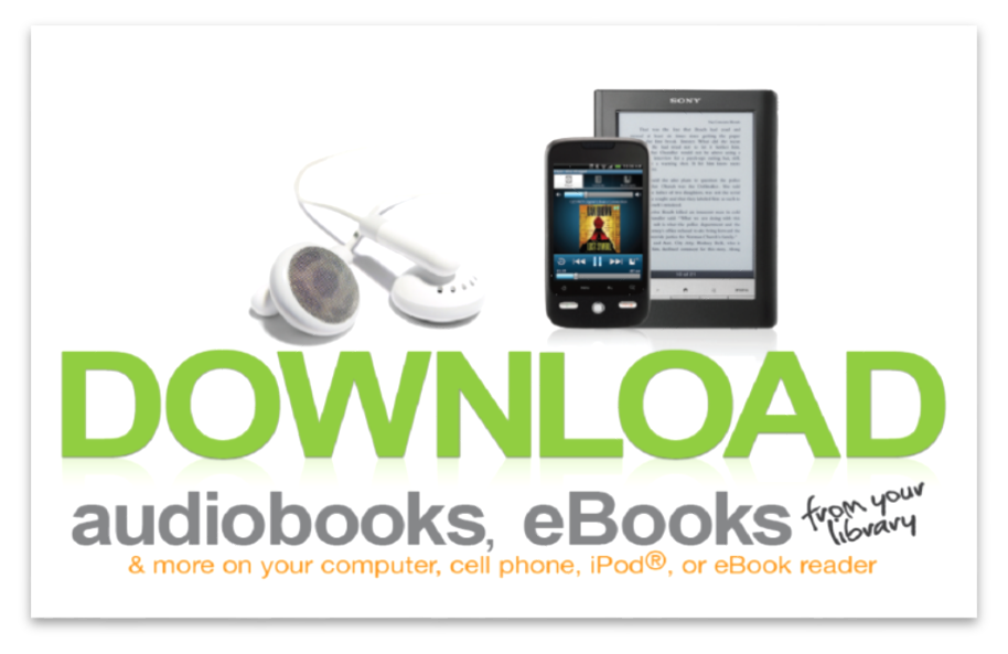 Download Books